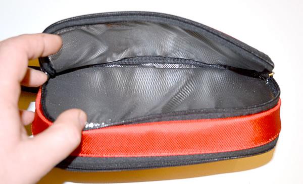 термокарман сумки диабетика